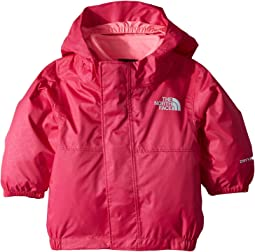 The North Face Kids Stormy Rain Triclimate (Infant)