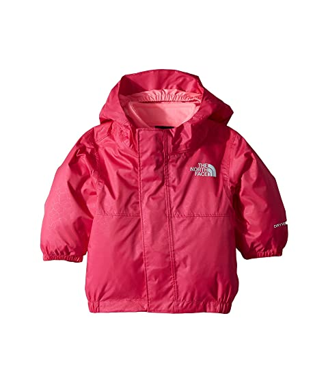 d540b3433 The North Face Kids Stormy Rain Triclimate (Infant) at 6pm