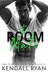 The Room Mate (Roommates Book 1) Kindle Edition