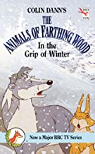 In The Grip Of Winter (Farthing Wood)