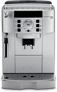 Best delonghi magnifica s automatic coffee machine ecam22110sb Reviews