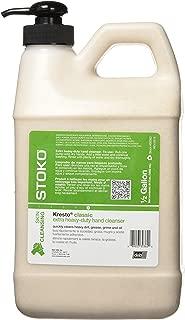 STOKO 30362 Hand Cleaner