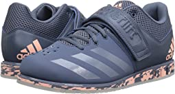 adidas work shoes