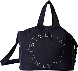 Stella McCartney Beach Bag