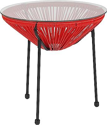 Amazon.com: Decorativos Home 8987 – 024 – Victoria Accent ...