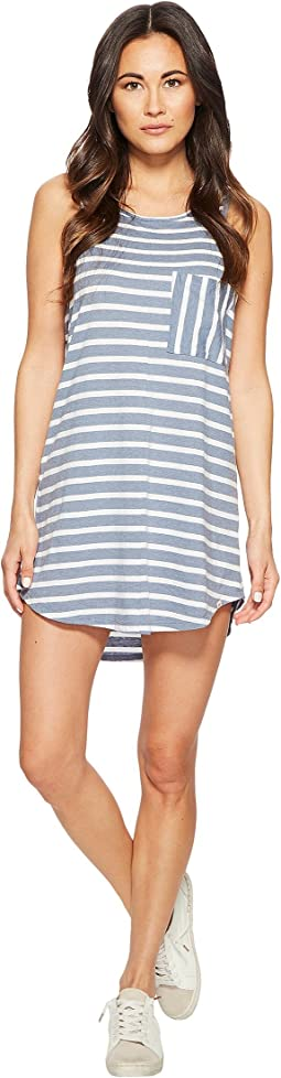 Rip Curl - Premium Surf Tank Dress
