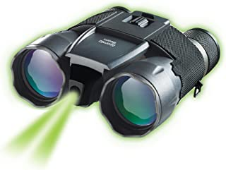 Best night bright binoculars by atomic beam Reviews