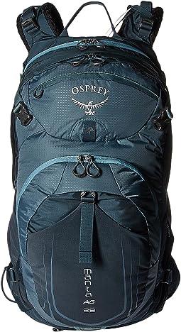 Osprey - Manta AG 28