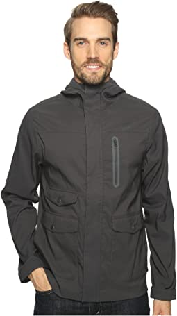 The North Face - Ultimate Travel Jacket