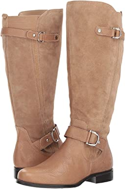 Naturalizer - Jenelle Wide Calf