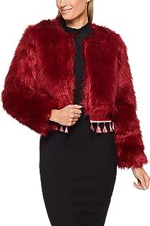 Winona Women's Aristocrat Jacket