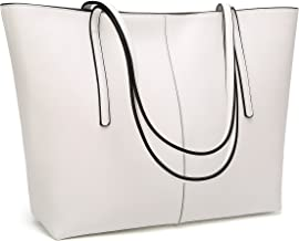 Best white dooney and bourke Reviews