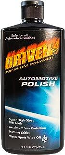 DRIVEN Automotive Polish