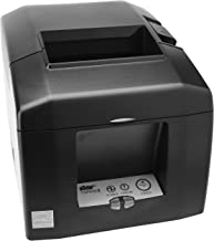 Star Micronics TSP650II BTi 39449871 Bluetooth Desktop Receipt Printer (Renewed)