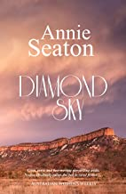 Diamond Sky: Porter Sisters Book 3
