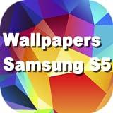 walpapers  s5