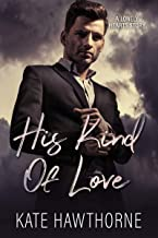 His Kind of Love (Lonely Hearts Book 1)