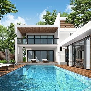 Home Design Dreams - Design, Makeover, Decorate, Build, Create Your Dream House Games