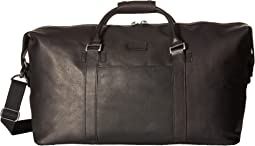 Kenneth Cole Reaction - Colombian Leather - I Beg To Duffel
