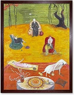 Best florine stettheimer prints Reviews