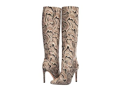 Vince Camuto Fendels 2 (Multi) Women