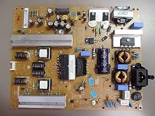 LG EAY63072201 POWER SUPPLY BOARD FOR 60LB5900-UV