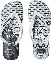 Havaianas - Star Wars Flip-Flops