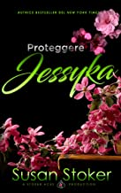 Permalink to Proteggere Jessyka (Armi & Amori Vol. 7) PDF