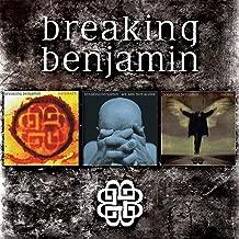 natural life breaking benjamin