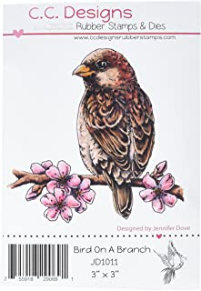 Best dove art stamps Reviews