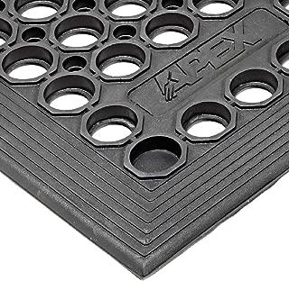 Best commercial rubber matting Reviews