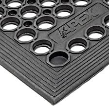 oil resistant anti fatigue mats