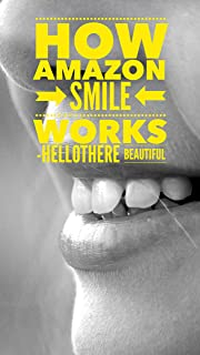 How Amazon Smile Works: Charity Program Details