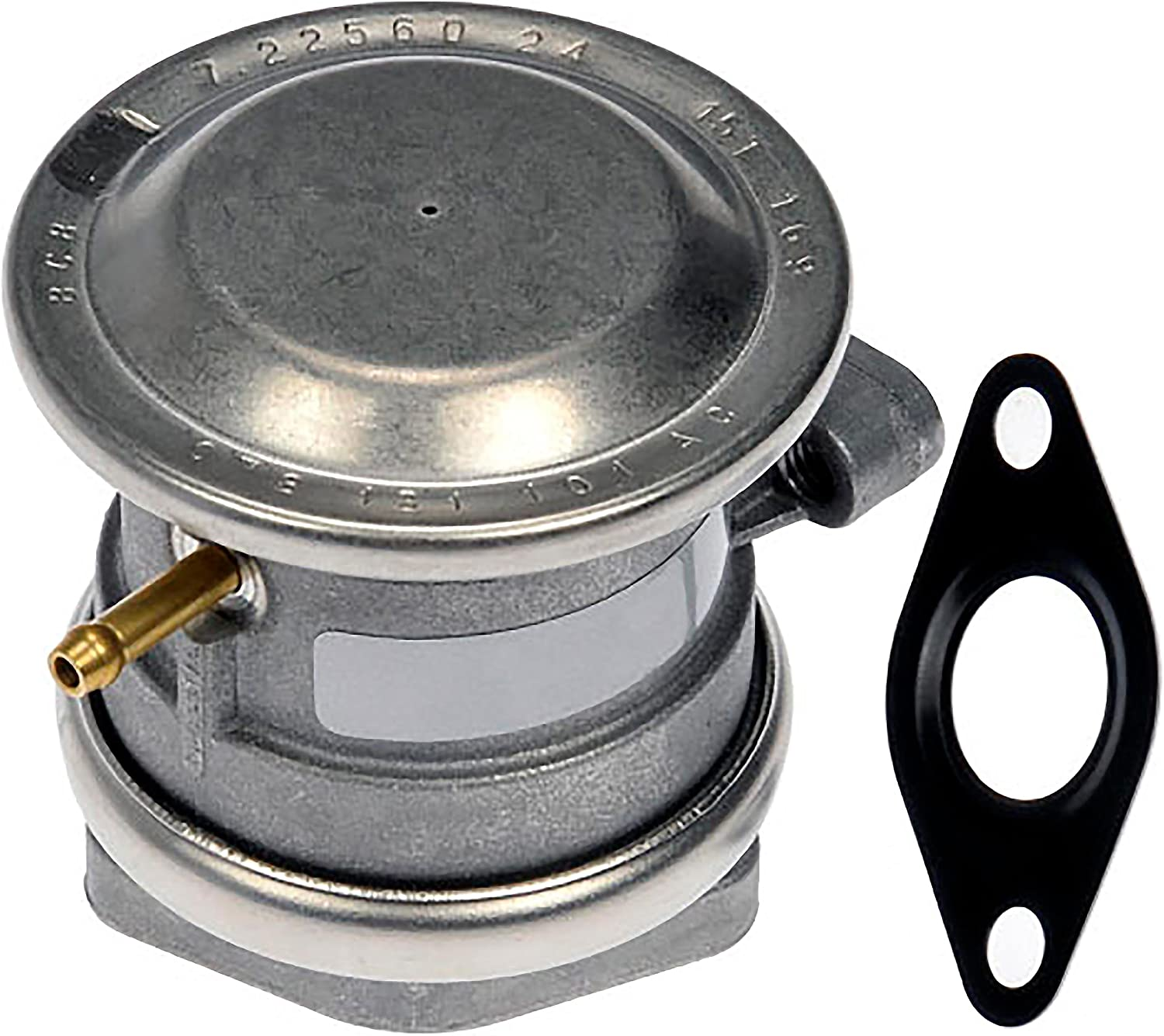 APDTY 5% Ranking TOP3 OFF 022094 Secondary Air Injection Check Valve Combi EGR