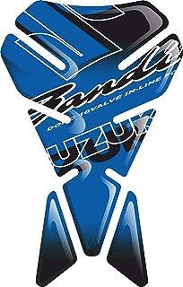 57 kw Filtro olio HIFLOFILTRO per Suzuki GSF 600 S Bandit K2 A81111 2002 78 PS