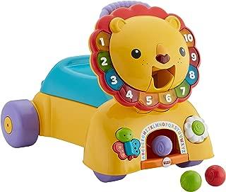 walk n ride toys