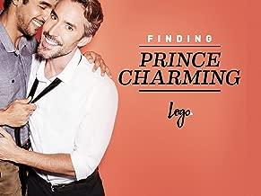 Finding Prince Charming Season 1