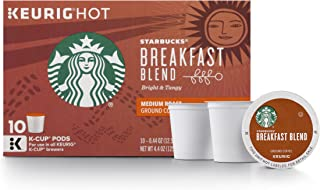 Best starbucks plus coffee k cup pods Reviews