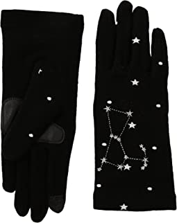Echo Design - Night Sky Gloves