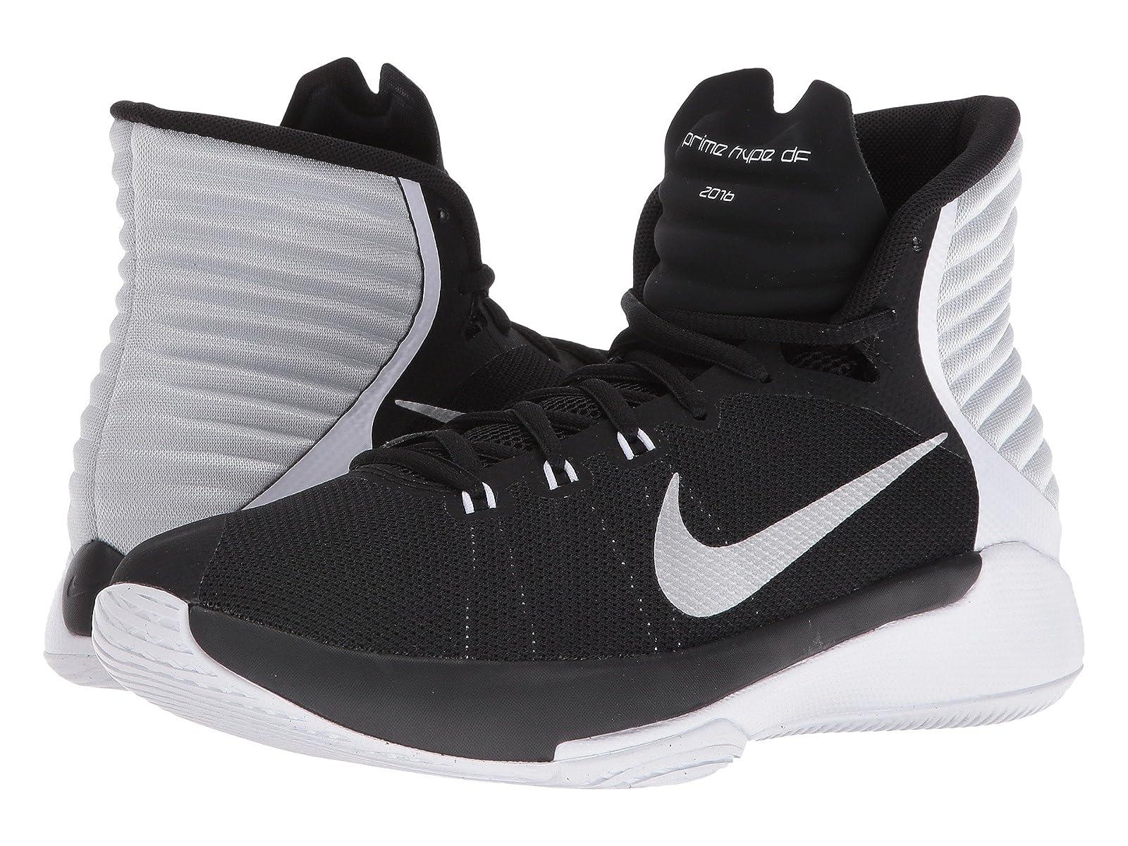 Nike Prime Hype DF 2016 2016 2016 3e82e4