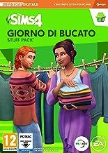 The Sims 4 Giorno di Bucato | Codice Origin per PC