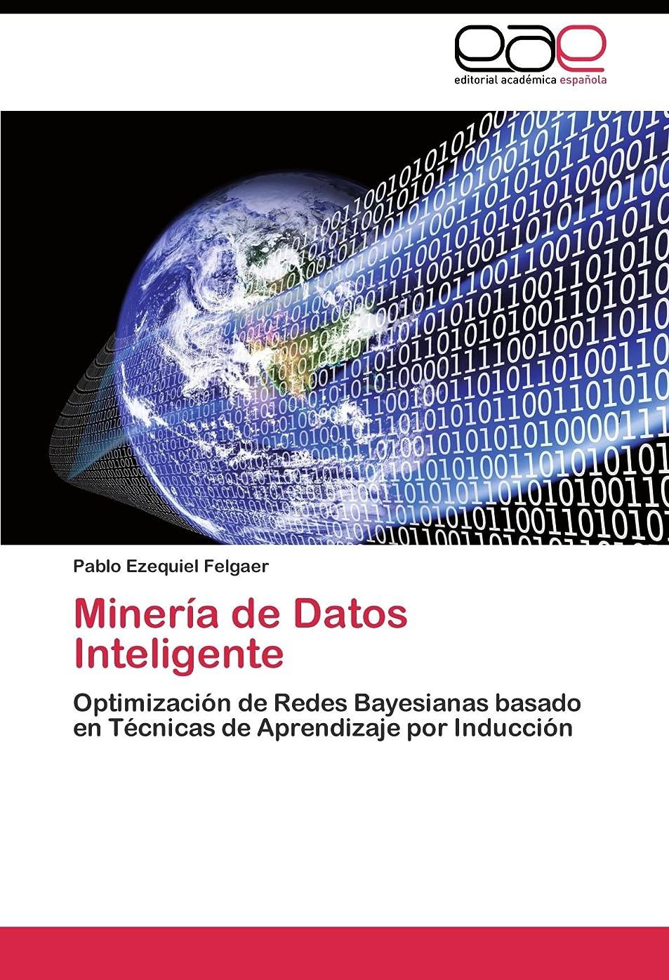 パケット暴力相談Mineria de Datos Inteligente
