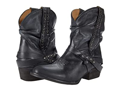 Corral Boots Q0173 Women