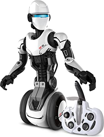 robot arm - Purse