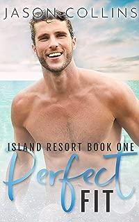 Perfect Fit (Island Resort Book 1)