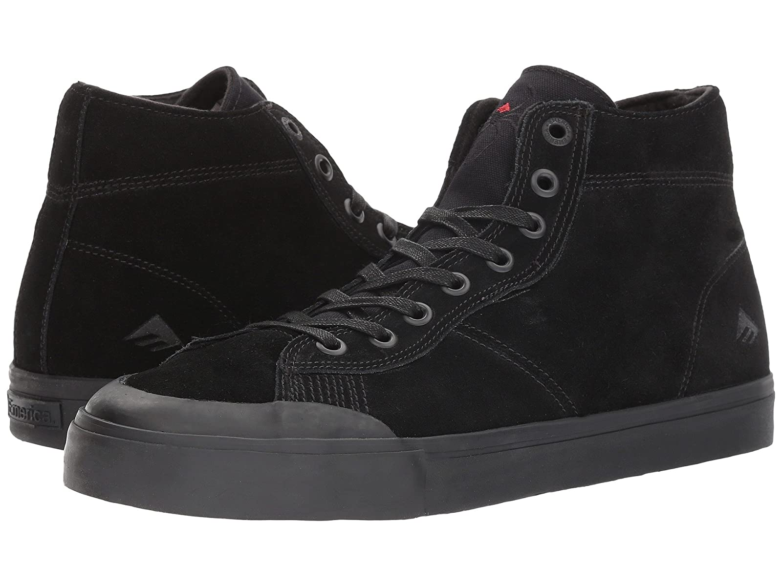 Mr/Ms:Emerica Indicator High : New Selling New : Products a04fbb