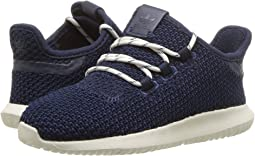 adidas Originals Kids - Tubular Shadow I (Toddler)