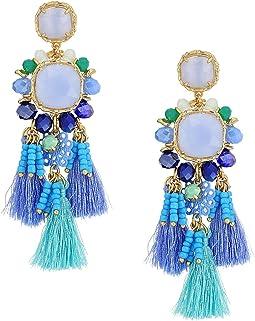 Lilly Pulitzer - Waterside Earrings