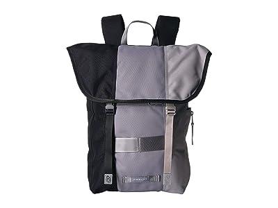 Timbuk2 Swig Backpack (Cloud) Backpack Bags