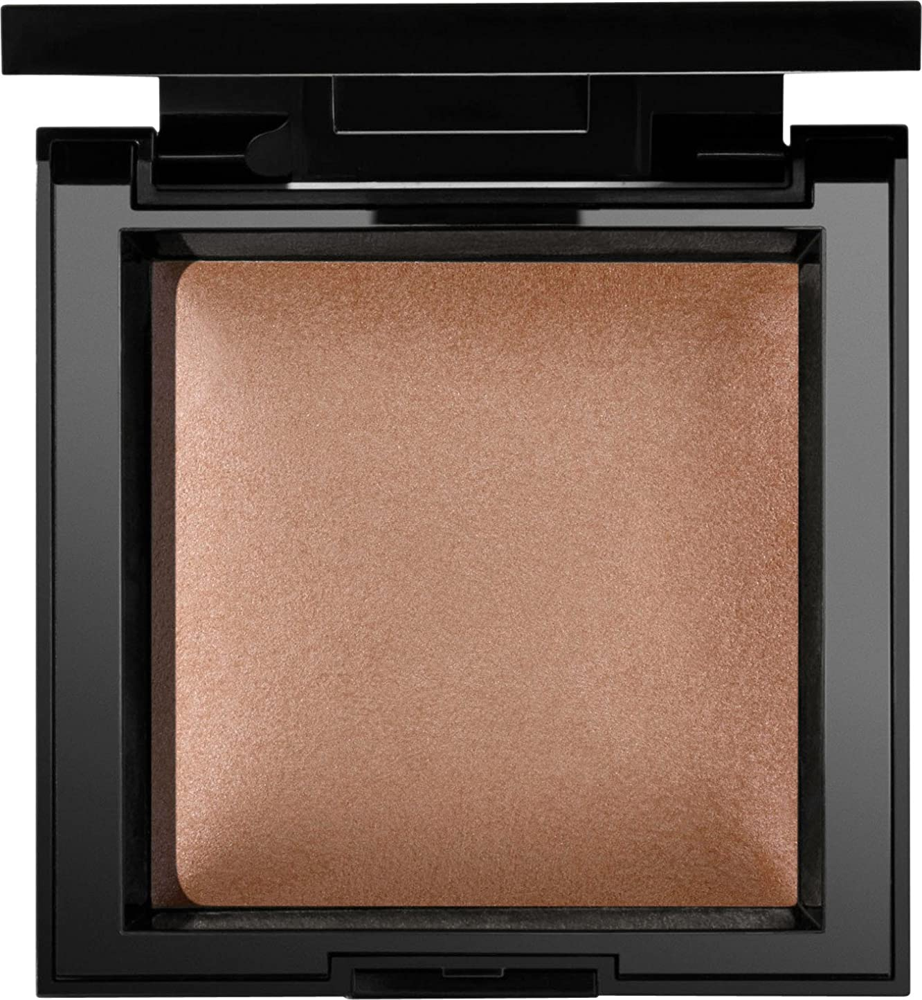 税金ドリンク送料ベアミネラル Invisible Bronze Powder Bronzer - Tan 7g/0.24oz並行輸入品
